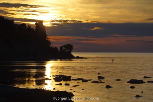 Gotland Sverige