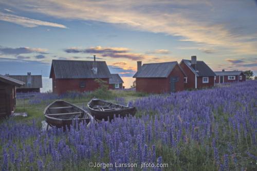 Nyhamn Gotland Sweden