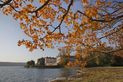 Tullgarns slott Södermanland