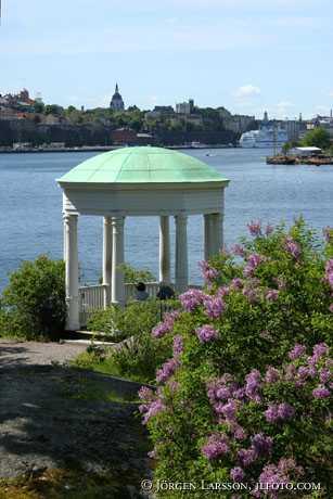 Waldermarsudde Stockholm