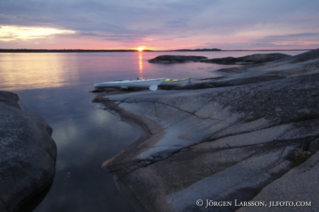 Klavskar Smaland Sweden