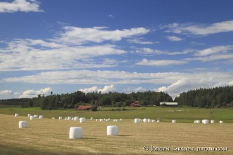 Tystberga Södermanland Sverige